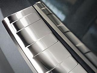 Suchergebnis Auf Für Schutz Zierleisten Azuga Schutz Zierleisten Car Styling Karosserie Auto Motorrad