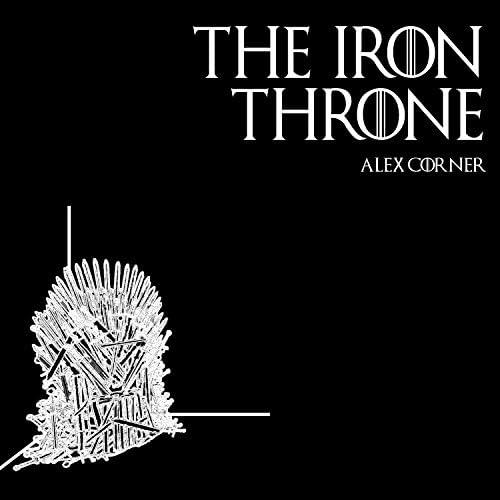 Alex Corner feat. Vanz