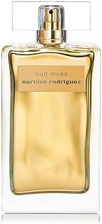 Narciso Rodriguez Santal Musc For Women 100ml - Eau de Parfum