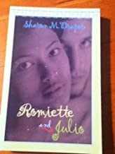 Romiette & Julio [8/1/2006] David W Moore
