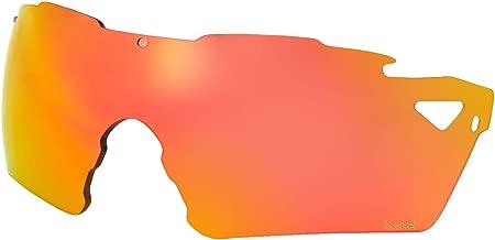 Bolle 6th Sense Small Sunglasses