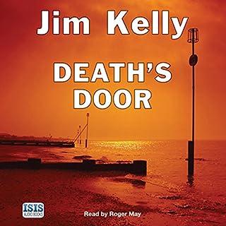 Death's Door cover art