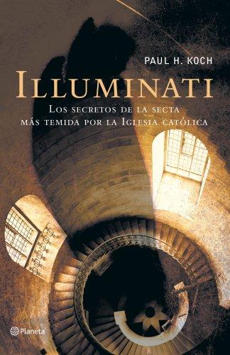 Illuminati ((Fuera de colección))