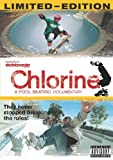 Chlorine: A Pool Skating Documentary [2003] (Region 1) (NTSC) [DVD] [US Import]
