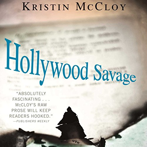Hollywood Savage cover art