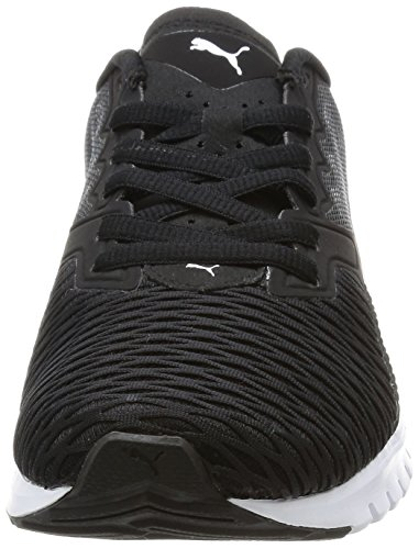 51X92yFc6ML - Puma Ignite Dual, Women's Running Shoes
