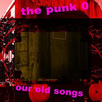 Our Old Songs