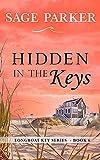 Hidden in the Keys (Longboat Key Book 6) (Longboat Key Island)
