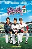 Major League II- Awesome!!!