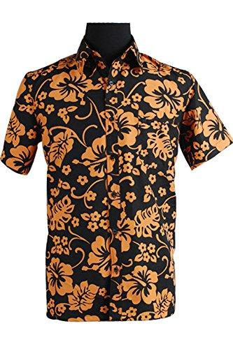 Fuman T-shirt pour cosplay « Fear and Loathing In Las Vegas Raoul Duke Duke »