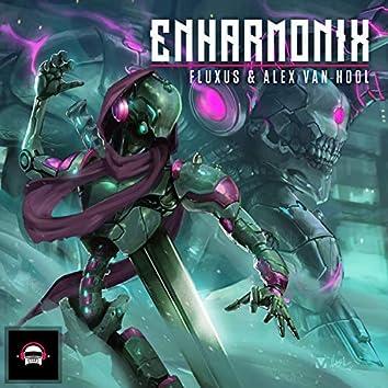 Enharmonix