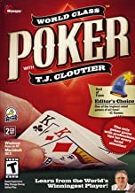 Best poker game pc Reviews
