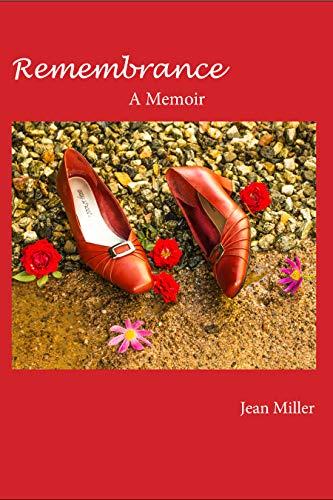 Remembrance (English Edition)