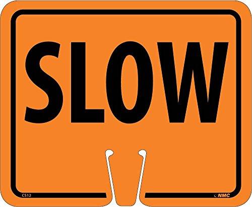 traffic cones sign - 5