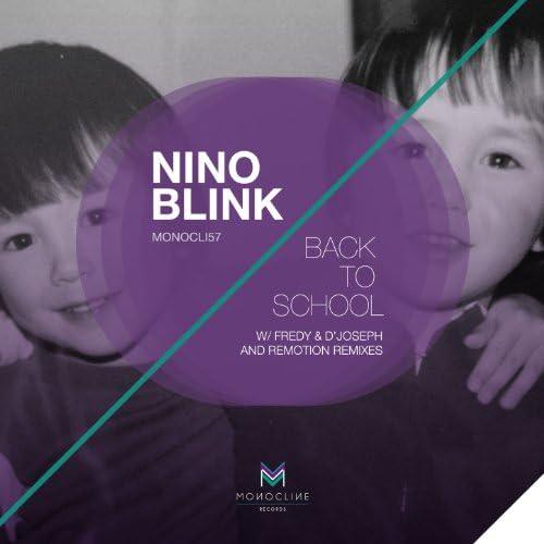 Nino Blink