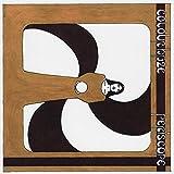 Colour Haze: Periscope (Audio CD)