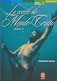 Le Comte de Monte-Cristo, tome 2 - Livre de Poche Jeunesse - 02/05/2002