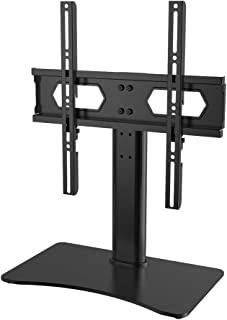 Best black tv stand 50 inch Reviews