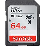 SanDisk Extreme Pro SDXC UHS-I カード 64GB SDSDXPA-064G-J35 [並行輸入品]