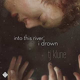 Into This River I Drown                   By:                                                                                                                                 TJ Klune                               Narrated by:                                                                                                                                 Matt Baca                      Length: 18 hrs and 49 mins     371 ratings     Overall 4.5