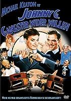 Johnny G: Gangster wider Willen