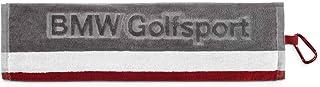 BMW 80282460960 - Toalla de Golf (algodón)