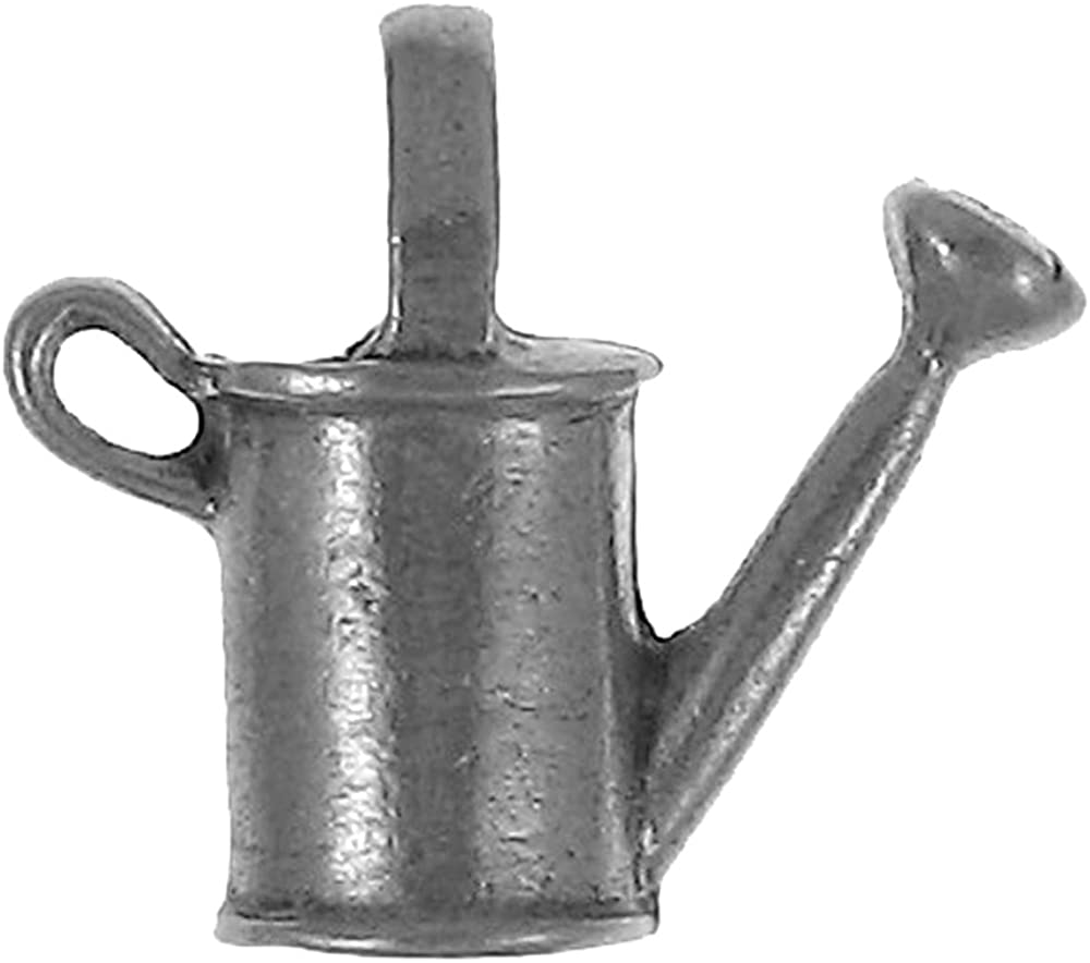 Jim Clift Design Watering Can Lapel low-pricing Pin 50 SEAL limited product Count -