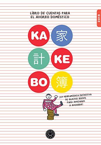 Kakebo 2019
