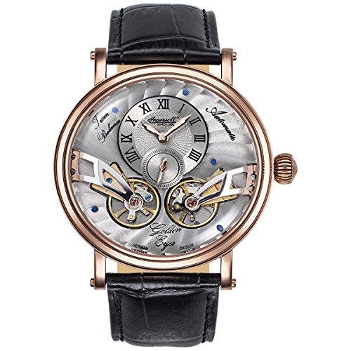 Ingersoll orologio da polso uomo in1718rgy