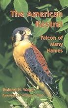 The American Kestrel: Falcon of Many Names