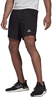 adidas Menu Heat.rdy Short Sport Jacket