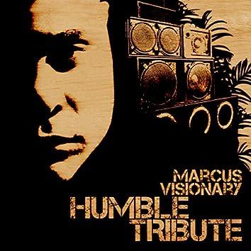 Humble EP 1