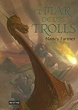El Mar De Los Trolls/the Sea of Trolls (Sea of Trolls Trilogy) (Spanish Edition)