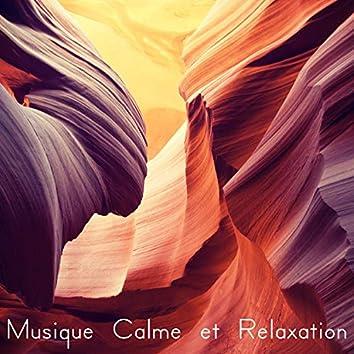 Musique calme et relaxation