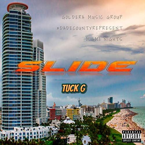 Tuck G
