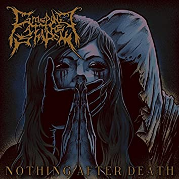 Nothing After Death