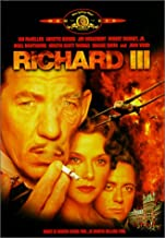 Best richard 111 dvd Reviews