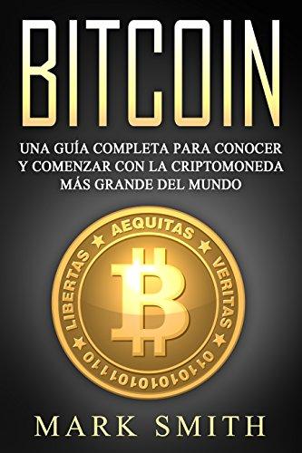bitcoin kindle