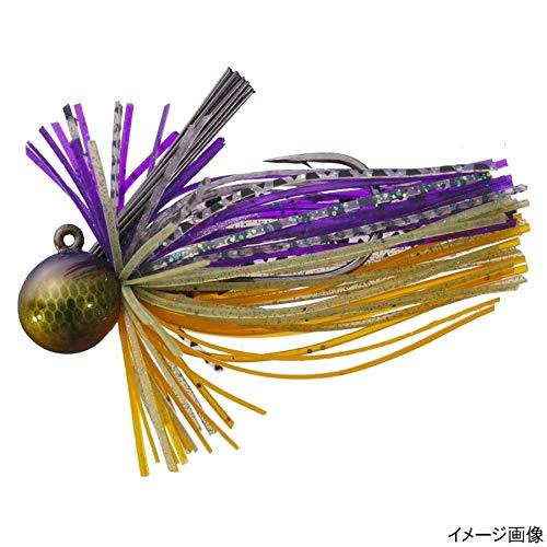 オーエスピー O.S.P JIG ZERO THREE HUNTS 9.0g S30 ワイルドギル