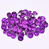 Https://www.aliexpress.com/item/8mm-White-Color-Acrylic-Point-Back-Rhinestone-Stones-Strass-Crystal-Cabochon-Beads-Wedding-Dress-2000pc-Free/2008276972.HTML (23 Dark Purple)