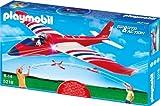 Playmobil 5218 - Star Flyer -