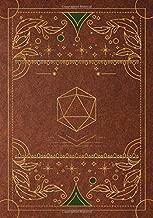 Best dnd 5e notebook Reviews