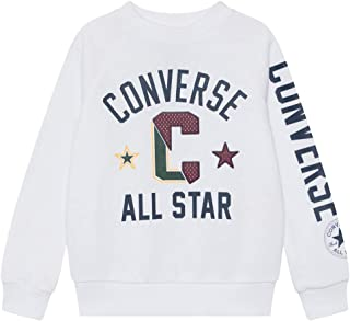 Converse Sweatshirt NSW Mixed 9CA847-001