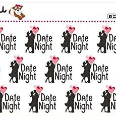 Wine Glasses124 Planner Stickers Erin Condren Happy Planner Calendar Agenda