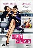 jet lag [Italia] [DVD]