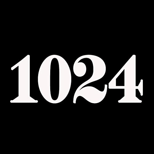 1024 – El Hermano Pequeño de 2048
