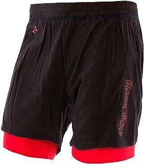 Cortos Trail Amazon Trail esRunning Cortos Amazon Pantalones esRunning Pantalones S35RcALj4q