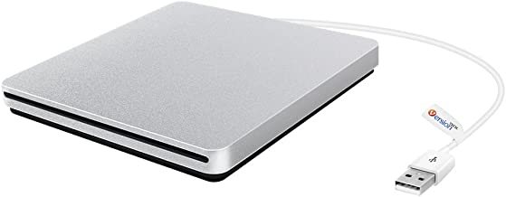 Best macbook pro cd drive replacement Reviews