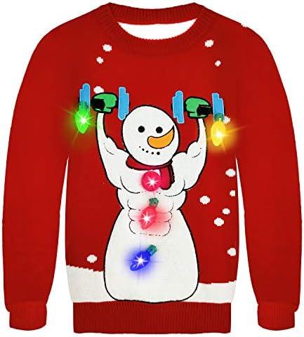 3d sweater _image1