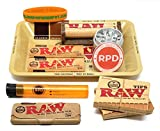Raw Grinders - Best Reviews Guide